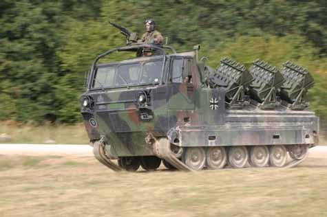 Entfernungsmesser Us Army : M kampfpanzer austriawiki im austria forum
